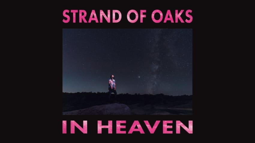 Strand Of Oaks Releases John Prine Ode 'Somewhere In Chicago'