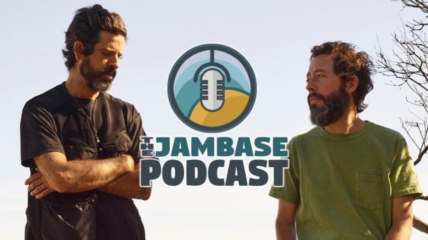 The JamBase Podcast: Liz Cooper