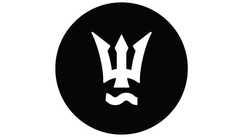 Organizers Postpone Wonderfront Music & Arts Festival To 2022