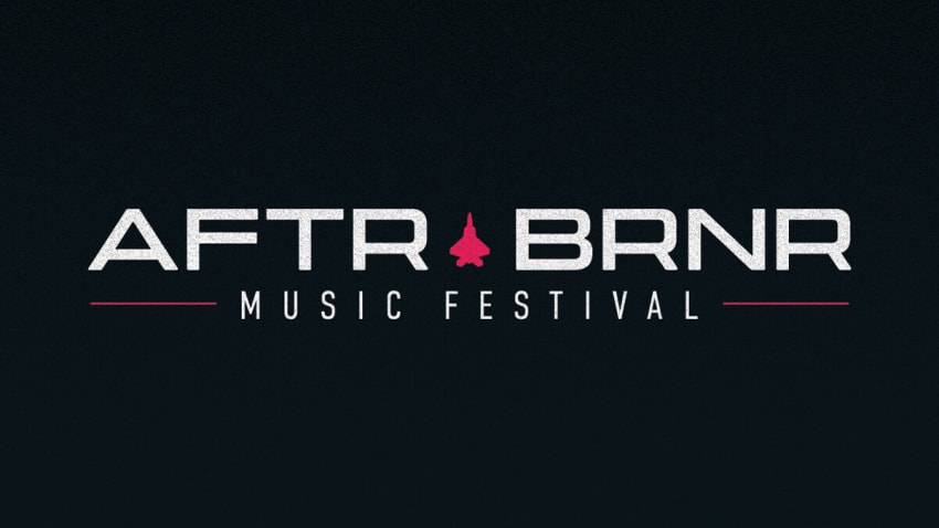 Umphrey's McGee Joins Afterburner Music Festival 2021 Lineup