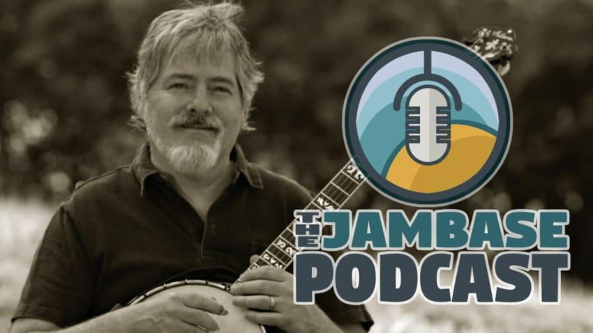 The JamBase Podcast: TAUK