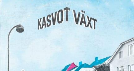 Phish Halloween Set 2020 Phish Releases Freshly Mastered Audio Of Kasvot Växt Halloween Set