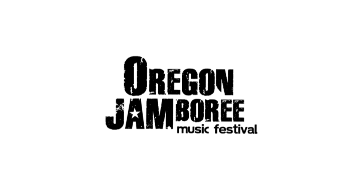 Oregon Jamboree 2019 Lineup - Aug 2 - 4, 2019