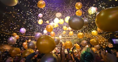20 For 20 Memorable New Year S Eve Concerts