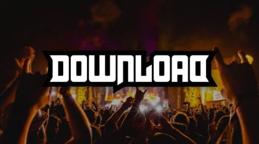 Download Festival Canceled 2020 Lineup Jun 12 14 2020