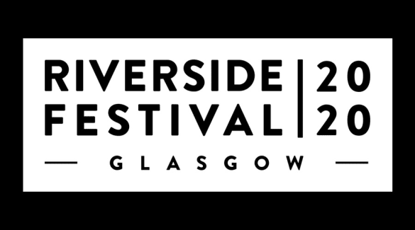 Riverside Halloween Festival 2020 Riverside Festival Glasgow [CANCELED] 2020 Lineup   Sep 12   13, 2020