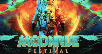 Moonrise Festival 2021 Lineup   Aug 6   8, 2021