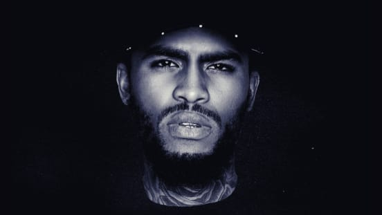 Dave East Tour Dates Tickets News Tour History