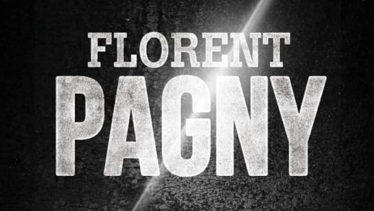 Florent Pagny Tour Dates 2021 Florent Pagny Tickets