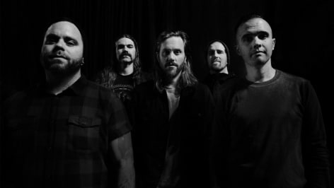 Between The Buried And Me Fort Lauderdale Fl Jun 9 2020 Culture Room