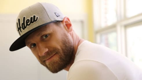 Chase Rice At Gorilla Jan 15 2020 Manchester United