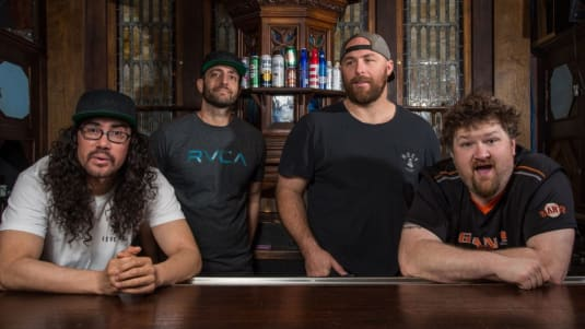 The Expendables Fort Lauderdale Fl Mar 22 2020 Culture Room