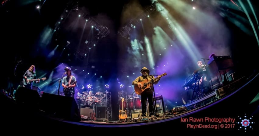 String Cheese Incident SCI Rawn Crop 1