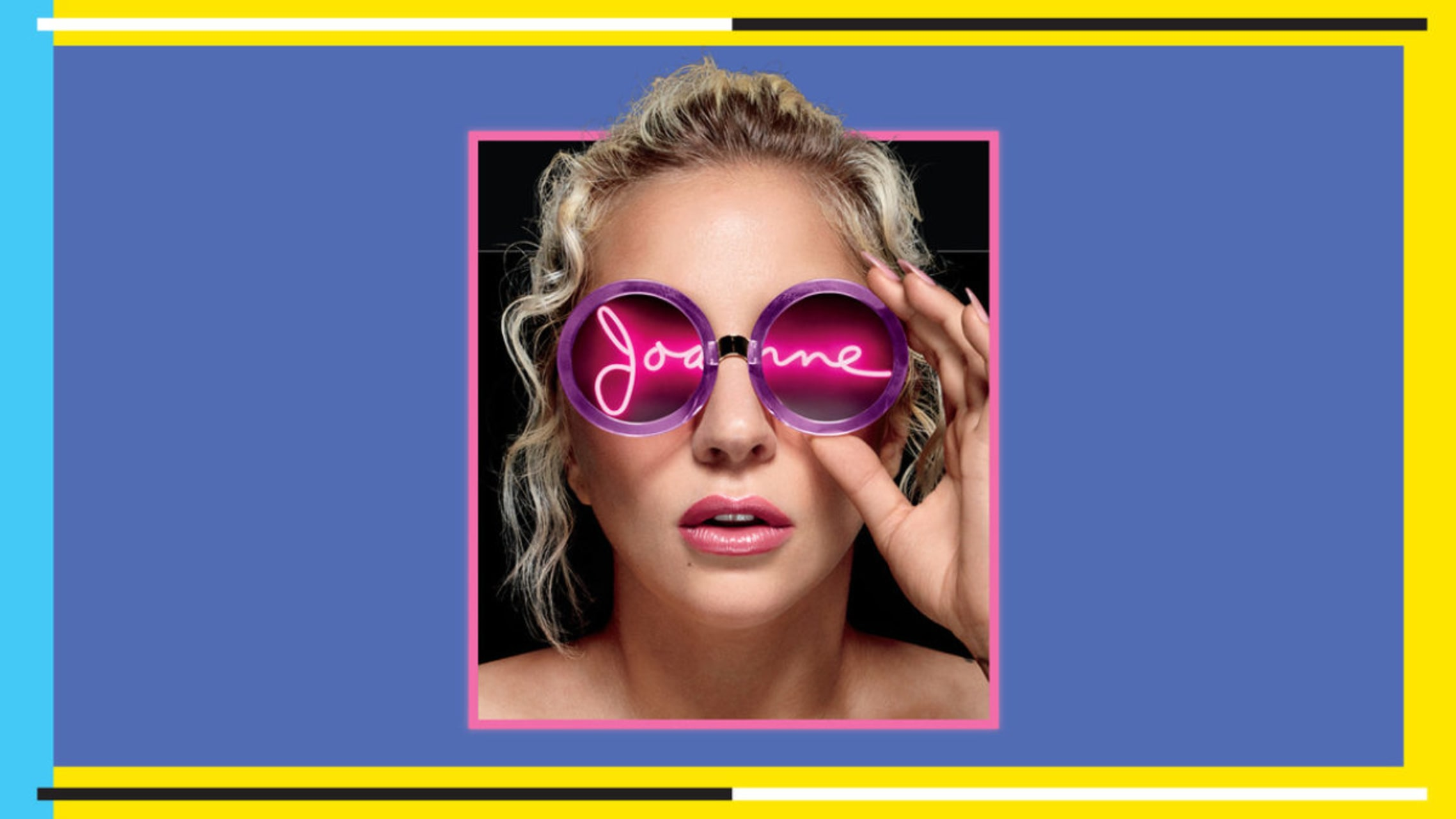 Lady Gaga Tour Tickets East Rutherford Nj Aug 19 2021 Metlife Stadium