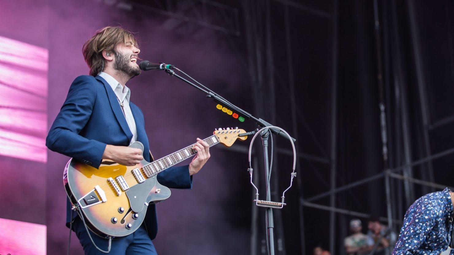 Lord Huron Tour 2020.Lord Huron Tour Dates And Concert Tickets