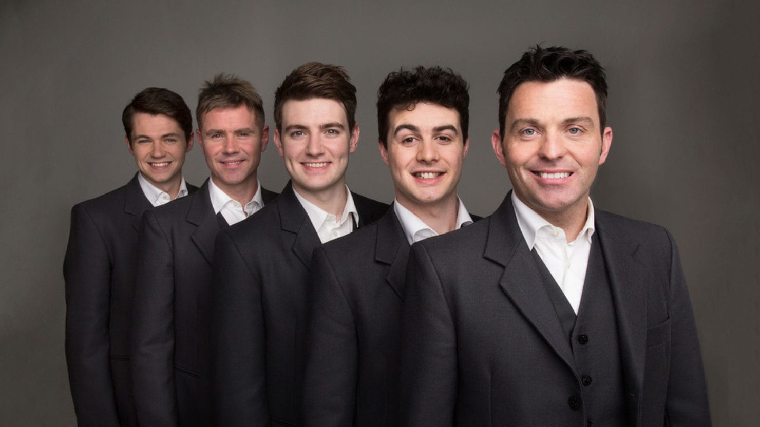 Celtic Thunder Tour 2020.Celtic Thunder Tour Dates And Concert Tickets