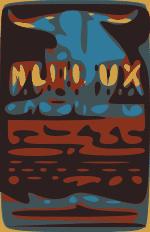 New Festival Alert | Blue Ox Music Festival