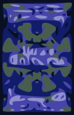 BuzzUniverse Reunion Poster