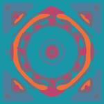 Cornell CD Cover