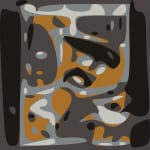 Melvin Caverns Ad 1080X1080