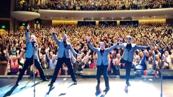 Azalea Festival 2020 Concerts.Concerts In Wilmington Area North Carolina December 2019