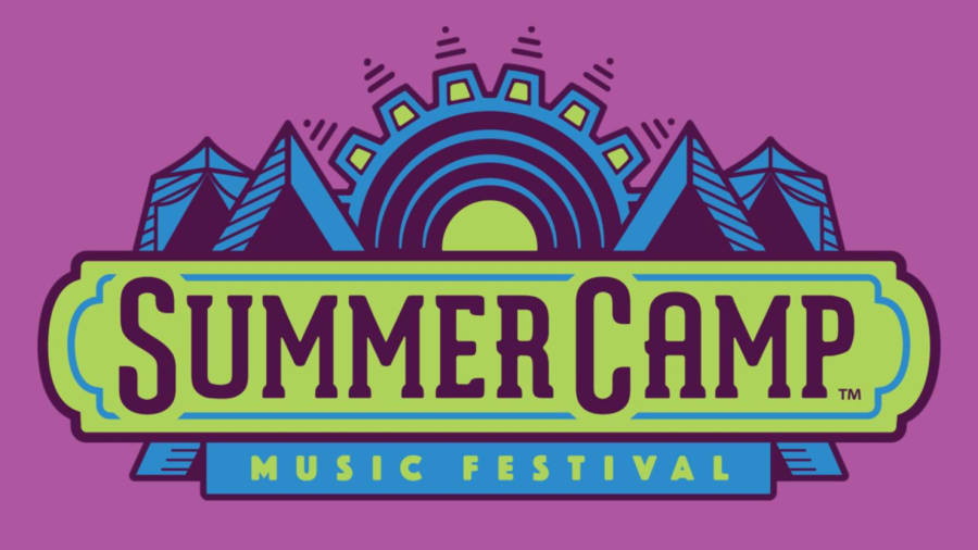 Summer Camp Festival 2020.Concerts In Aurora Illinois April 2020 Jambase