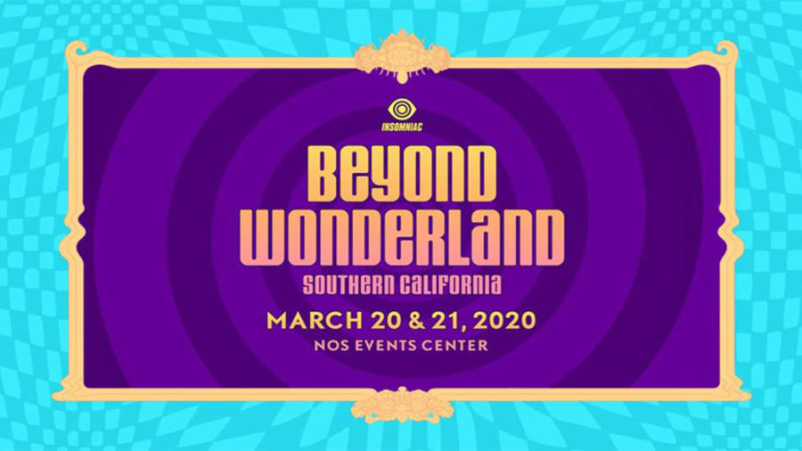 March 18 2020 Events In Ca Bay Area.Concerts In San Francisco Bay Area California December