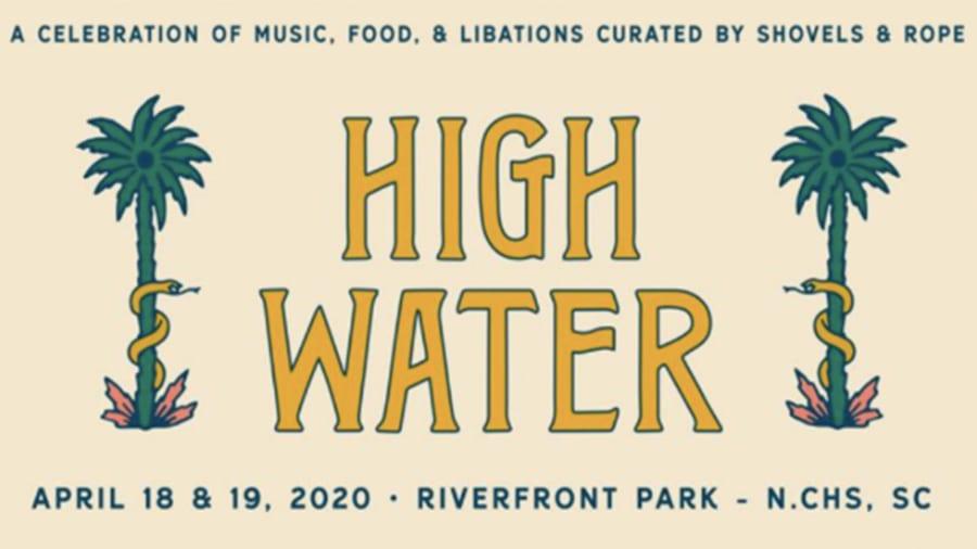 Azalea Festival 2020 Concerts.Concerts In Winterville North Carolina January 2020 Jambase