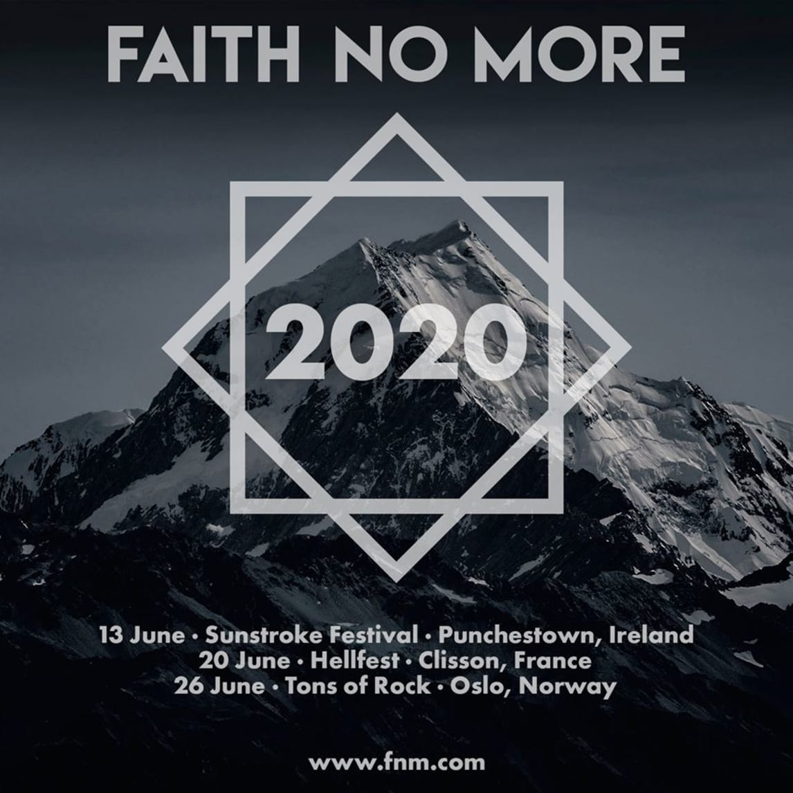 https://res.cloudinary.com/dhh19fozh/w_382,c_fit,dpr_3.0,q_auto,f_auto/jb7production-uploads/2019/11/faith-no-more-2020.jpg