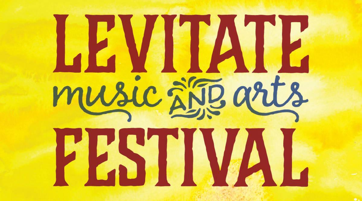 Levitate Music Festival 2020.Levitate Music Arts Festival 2020 Lineup Jul 10 12 2020