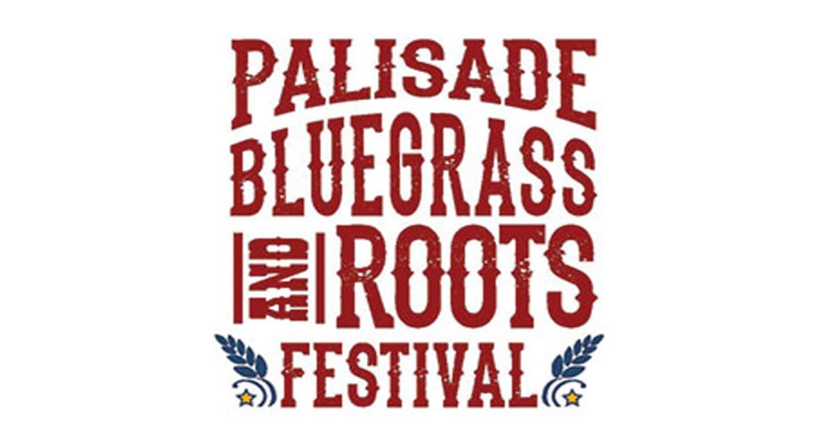 Palisade Bluegrass Festival 2020.Palisade Bluegrass And Roots Festival 2019 Lineup Jun 14