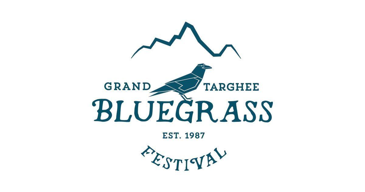 Targhee Bluegrass Festival 2020.Grand Targhee Bluegrass Festival Announces 2019 Lineup