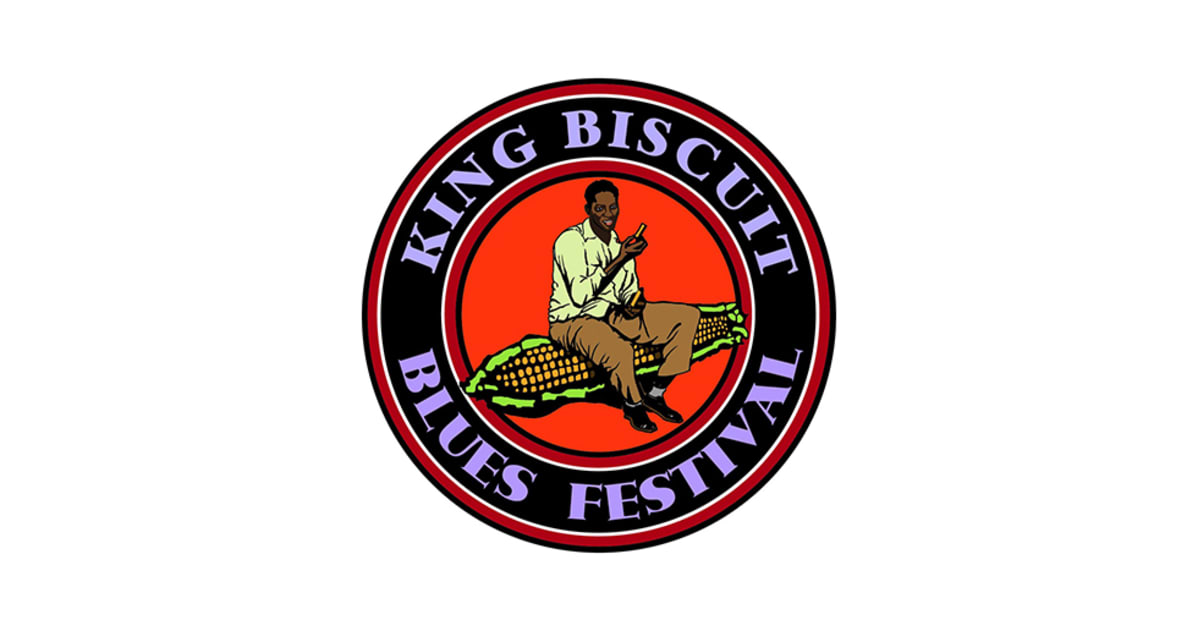 King Biscuit Blues Festival 2020.King Biscuit Blues Festival 2018 Lineup Oct 3 6 2018
