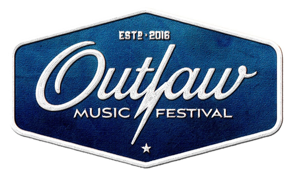 Outlaw Music Festival 2020 Lineup.Outlaw Music Festival Announces Hershey Lineup