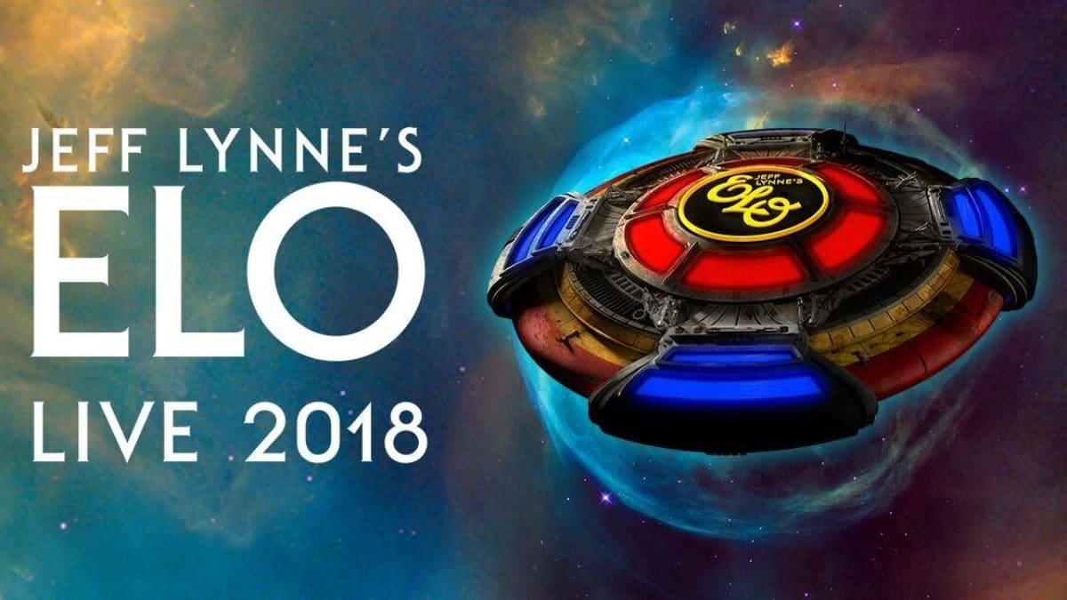 Elo Tour Dates 2020.Jeff Lynne Tour Dates And Concert Tickets