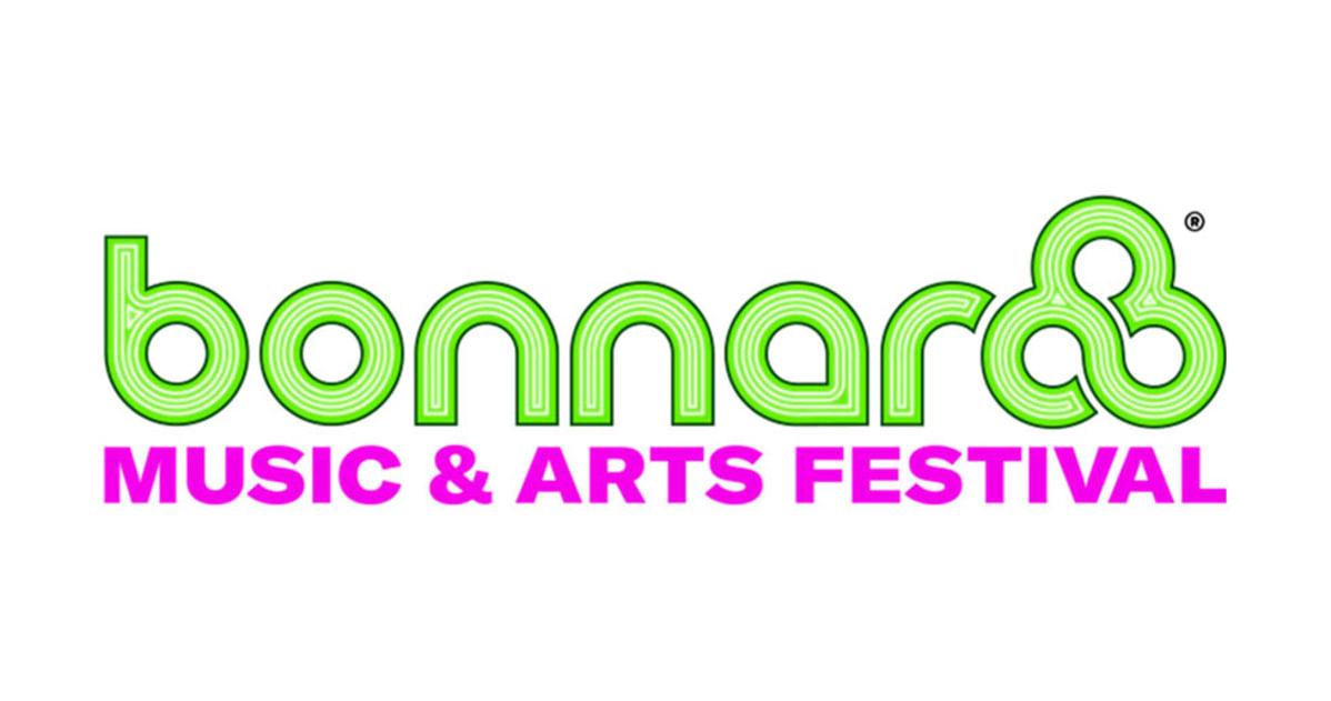 2020 Bonnaroo Music And Arts Festival Lineup.Bonnaroo 2020 Lineup Jun 11 14 2020