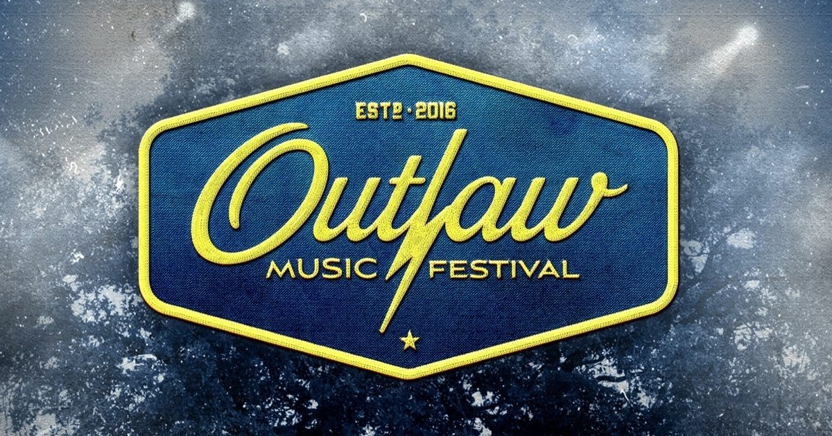 Outlaw Music Festival 2020 Lineup.Willie Nelson Announces Outlaw Music Festival Summer Tour 2019