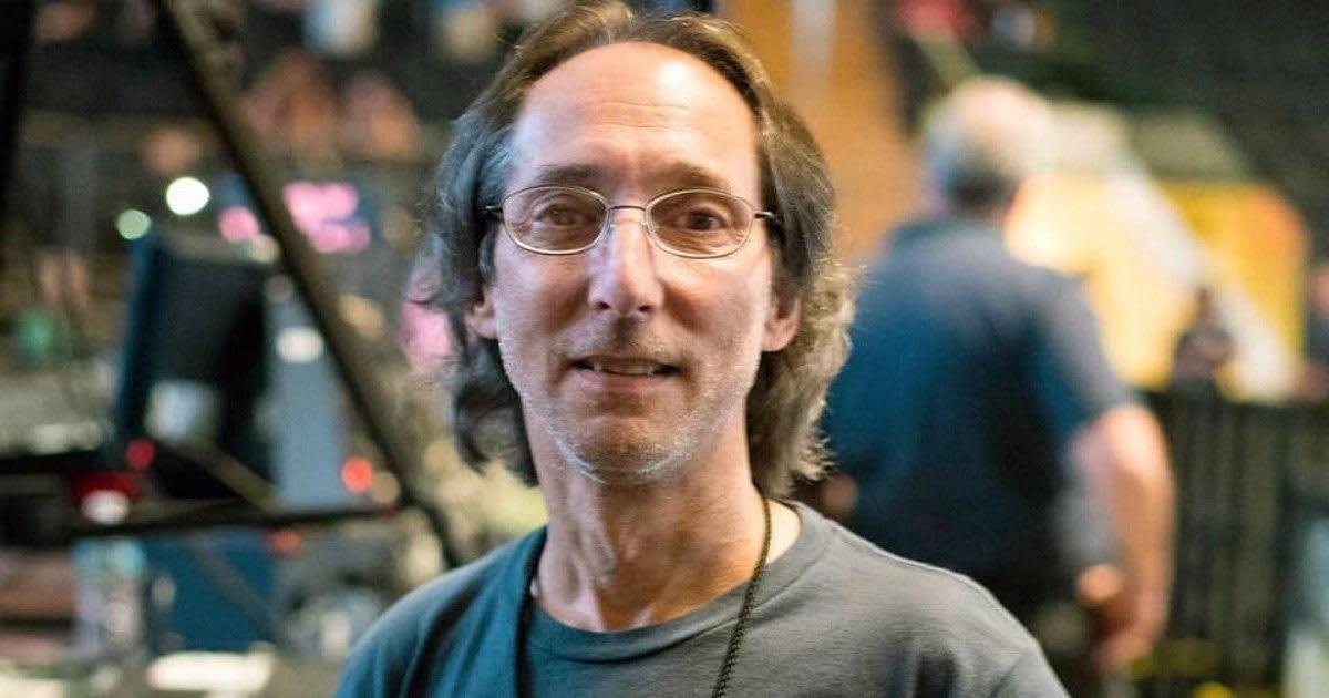 Grateful Dead Taper Charlie Miller To Participate In Reddit