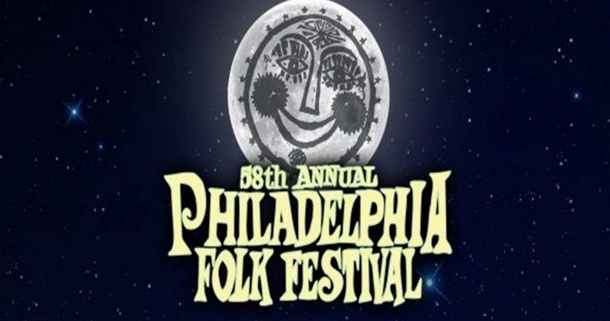 Philadelphia Folk Festival 2020.Philadelphia Folk Festival Confirms 2019 Lineup David