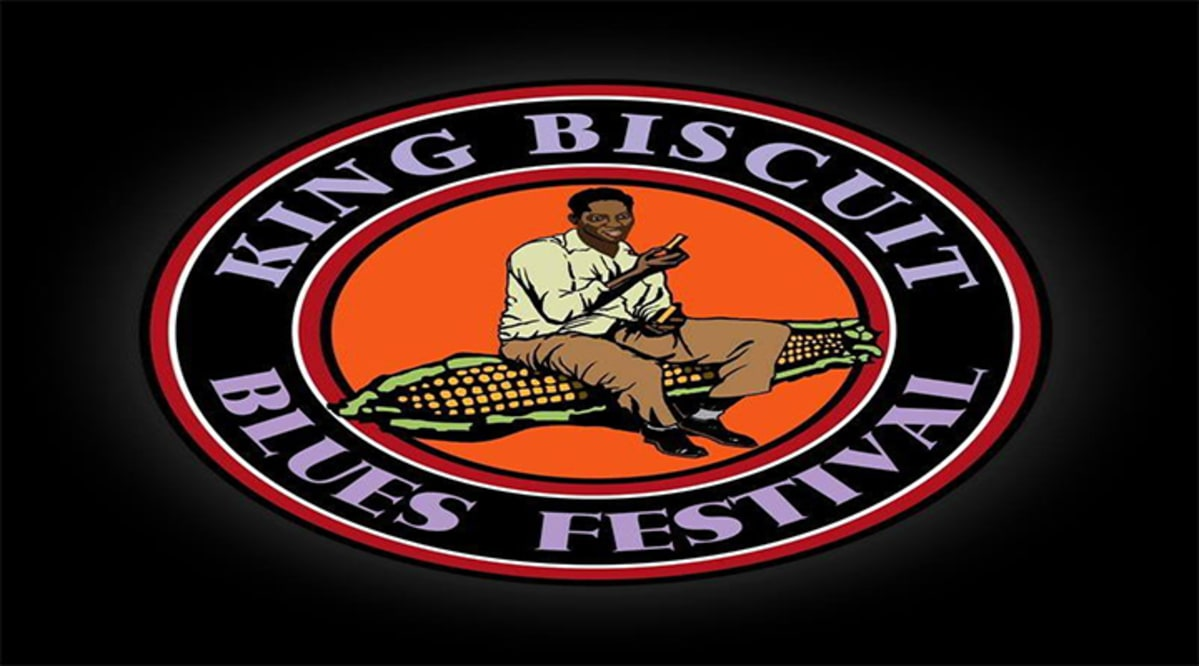 King Biscuit Blues Festival 2020.King Biscuit Blues Festival 2019 Lineup Oct 9 12 2019