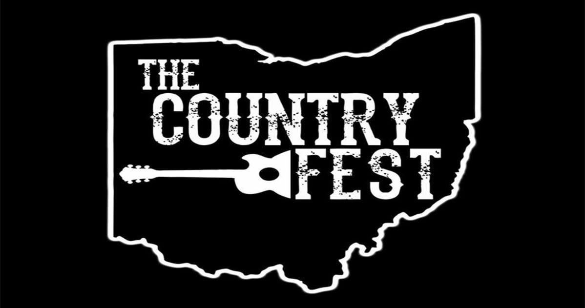 Tucson Folk Festival 2020.The Country Fest 2020 Lineup Tickets Jun 18 20 2020