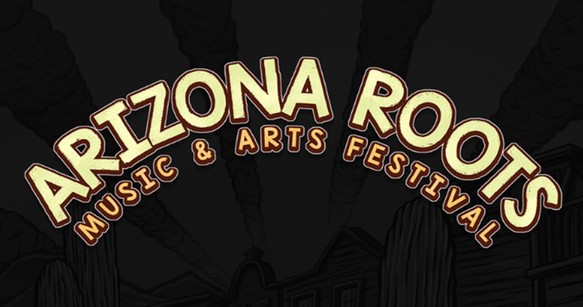 2020 Iheartradio Music Festival Lineup.Arizona Roots Music Arts Festival 2020 Lineup Tickets
