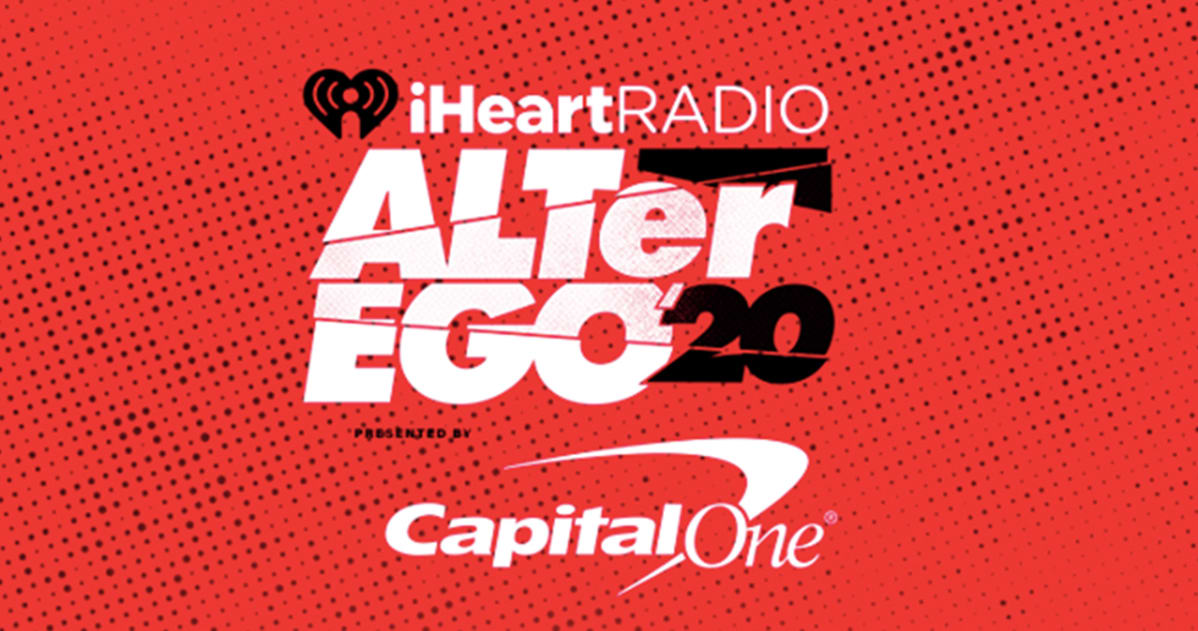 Iheartradio Music Festival 2020.Iheartradio Alter Ego 2020 Lineup Tickets Jan 18 2020