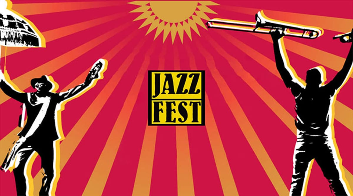 New Orleans Jazz Fest 2020 Lineup.New Orleans Jazz Heritage Festival 2020 Lineup Tickets