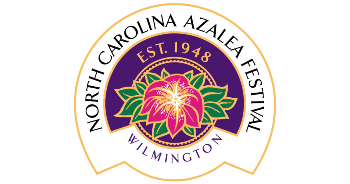 Azalea Festival 2020 Concerts.North Carolina Azalea Festival 2020 Lineup Tickets Apr 1