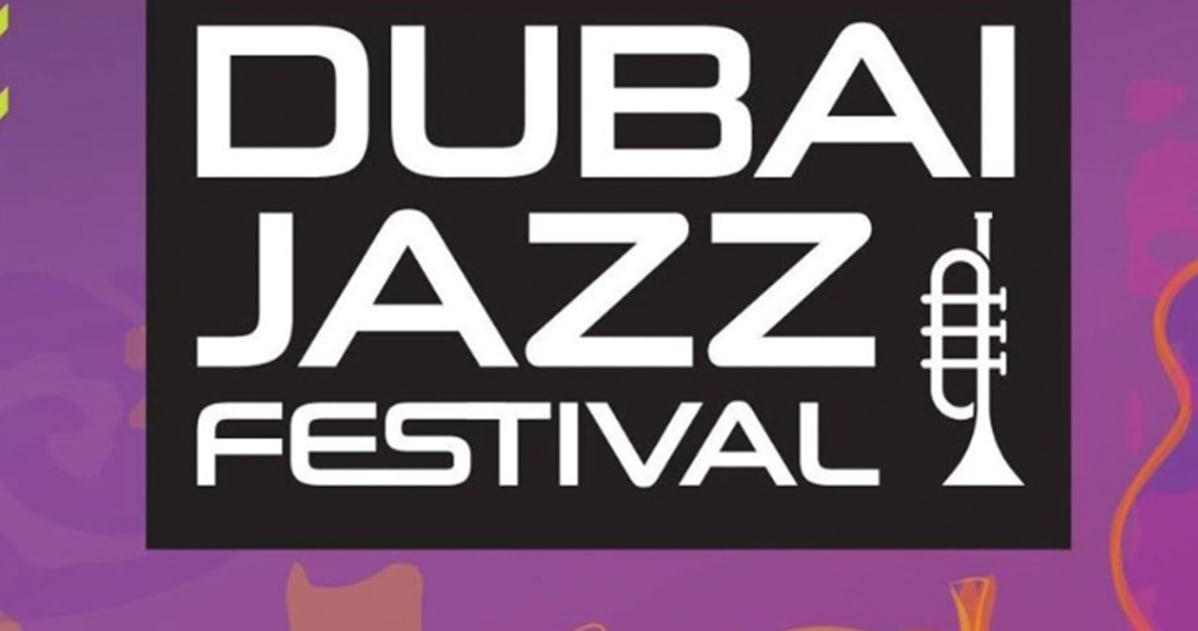 Atlanta Jazz Festival 2020 Lineup.Dubai Jazz Festival 2020 Lineup Tickets Feb 26 28 2020