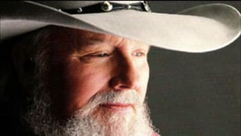 Charlie Daniels Band and The Allman Betts Band