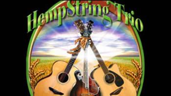 Hempstring Orchestra