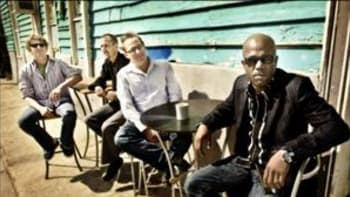 Hootie And The Blowfish Tour 2020.Hootie The Blowfish Tour Dates And Concert Tickets