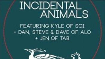 Incidental Animals